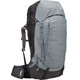 Thule W's Guidepost Backpack 65l Monument